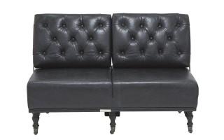 Sofa skórzana Garde Du Nord 076