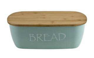 Pojemnik na chleb Bambo Mini