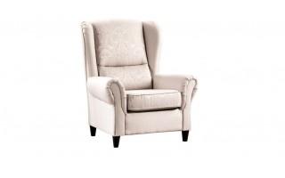 Baron 1S fotel