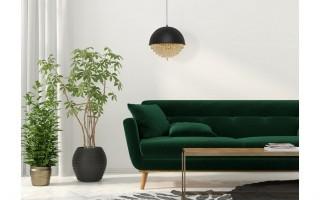 Lampa Damti 83155 FI-15