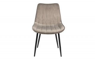 Krzesło Soft