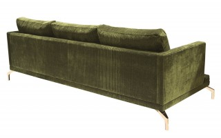 Sofa Hamilton Lux 3