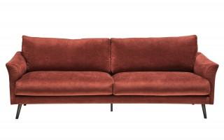 Sofa Chanell 3,5