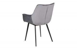 Krzesło TIP.