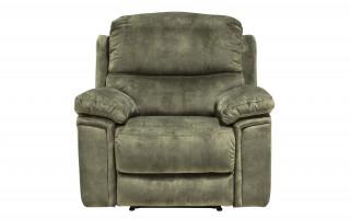 Fotel Bolton 1R (288609)
