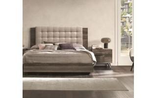 Łóżko MEBVOLT08 160x203 Medea