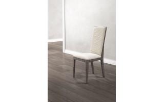 Krzesło MEDVOSD01 Medea