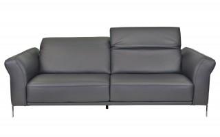 Sofa MOMA N8472300