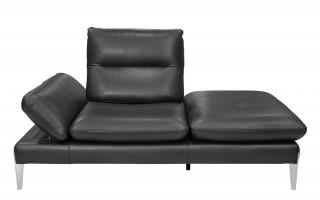 Sofa MONNALISA N8495461