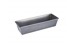 Blacha nieprzywieralna 30cm Silver