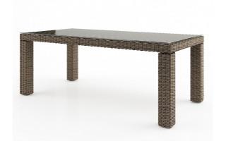 Stół Rapallo Royal 200cm