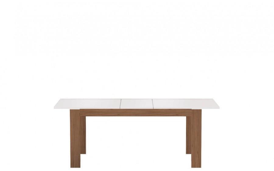 Stół Rozkładany Saint Tropez Xelt16