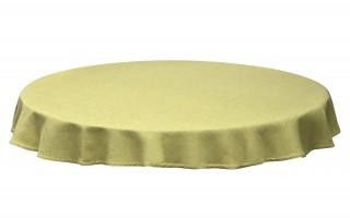 Obrus Sevilla 005 (żółty)