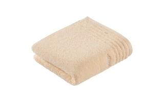 Ręcznik krem 50x100 Vienna