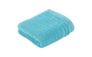 Ręcznik turkus 30x50 Vienna