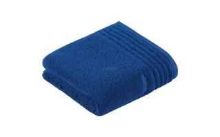 Ręcznik szafir  50x100 Vienna 469