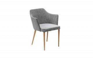 Krzesło Porto Pik