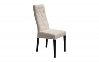 Krzesło Filip krem