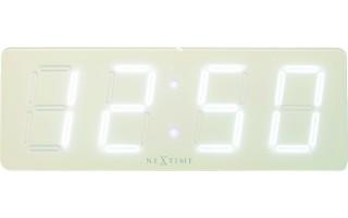 Zegar Big D 3059WI