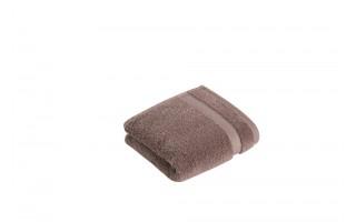 Ręcznik mocca 40x60 scala