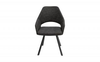 Krzesło Actor