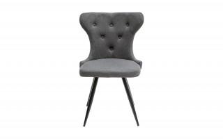 Krzesło TC 83