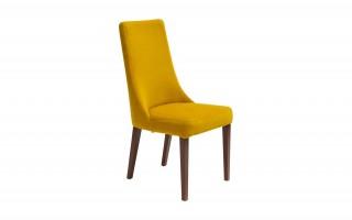 Krzesło Aruba
