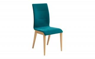 Krzesło Quadro Dąb Kanadyjski
