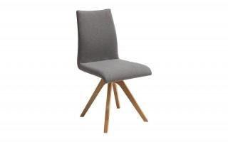Krzesło Klose S61 1002-27