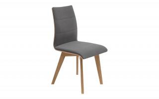Krzesło Prima 3 GR.4 Dąb