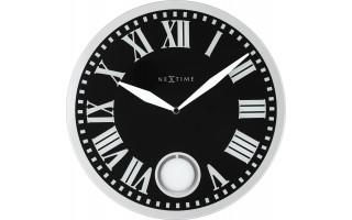 Zegar Romana 8161