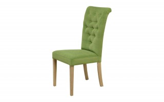 Krzesło Medley