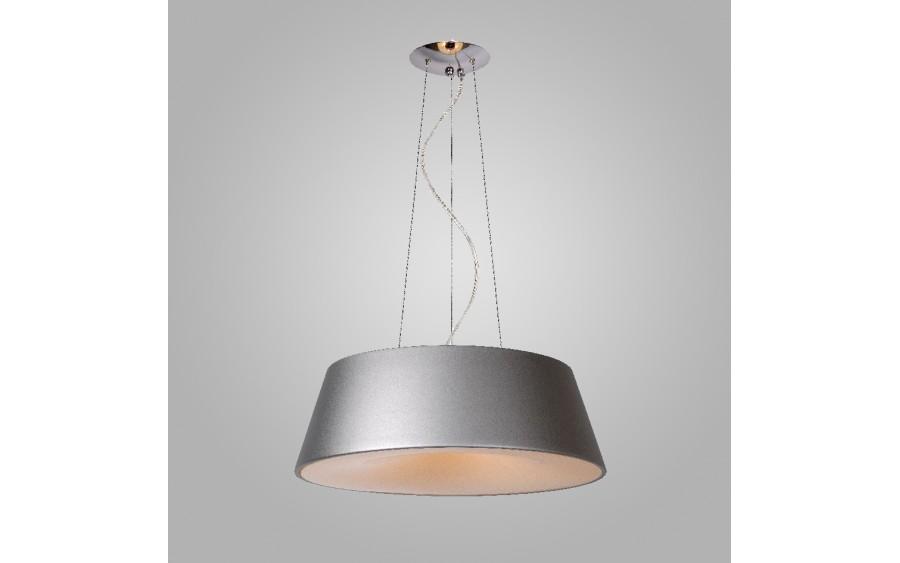 Lampa wisząca Aiko 704685836