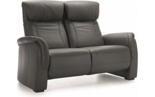 Home Cinema sofa 2 z funkcją Relax
