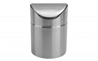 Pojemnik na odpadki 1,2 l