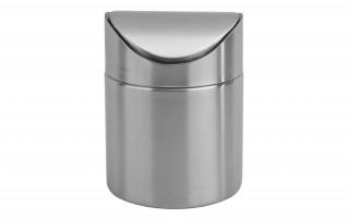 Pojemnik na odpadki 0,7 l