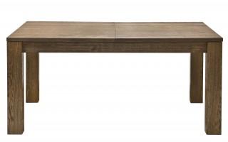 Stół rozkładany Selene SE.1060 dąb antyczny