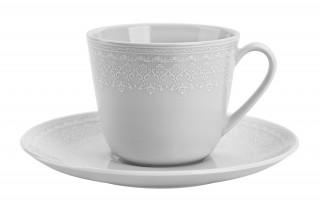 Serwis do kawy 12/27 Prowans