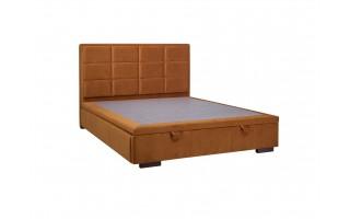 Łóżko Choco (wersja SLIM)