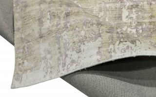 Dywan APEXIA beżowy 160x230cm