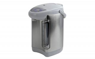 Thermo-pot 750W 4 l. (in box)