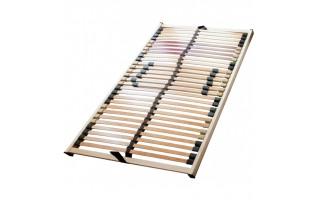 Stelaż do łóżka Duoflex NV 140x200