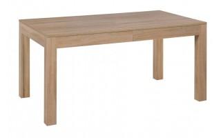 Stół Wenus Biały