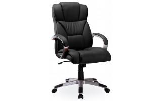 Fotel obrotowy Q-044