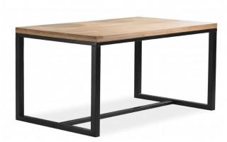 Stół Loras A 150/90 cm