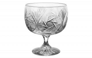 Pucharek kryształowy Zawiercie
