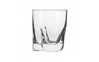 Szklanka do whisky Prestige Virgo 250ml