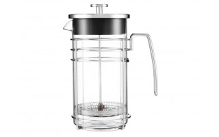 Zaparzacz do kawy/herbaty 1L Aroma
