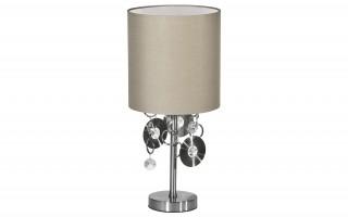 Lampa stojąca Chic 5049/1T
