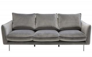 Sofa Siena 3 os.